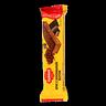 Ирис тираженный с шоколадным вкусом Яшкино 40 гр