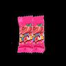 Конфеты Жевательная конфета Ягодный взрыв  Микс Омега Продукт