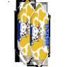 Конфеты Кремовка (коровка-сливочная тянучка) молочная Михаэлла