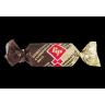 Конфета Батончик шоколадно-сливочный. Рот Фронт