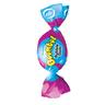 Конфета BOOMBOL со вкусом Bubble Gum. Конти