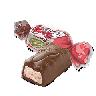 Конфеты ChoKote клубника