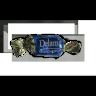 Delame