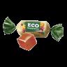 Конфеты ECO botanica брусника-морошка