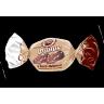 Конфета Финик в шоколадной глазури. Микаелло