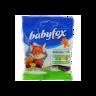 Мармелад Baby Fox бегемоты 70гр.
