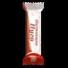 Конфеты Настоящая нуга шоколадная Славянка