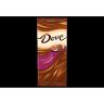 Шоколад Дав инжир. Марс