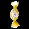 Конфета суфлейная Сладкое созвучие со вкусом груша с ванилью. Конти. 13,2 гр. 6 мес.