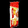 Вафли Обожайка с ароматом крем-брюле 50 гр Объединенные Кондитеры