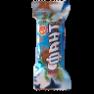 Конфеты Фант мякоть кокоса Славянка